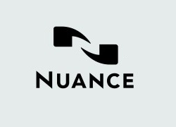 Industrial Bank of Korea and Nuance create biometrics solution for banking video calls