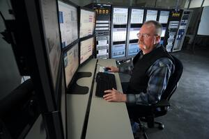 Why we can't delay safeguarding the IoT in critical national infrastructure