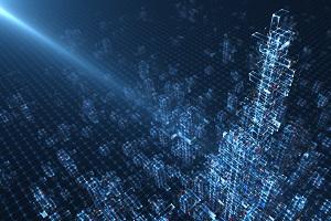 Data loss prevention: Artificial Intelligence vs. Human Insight