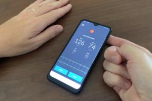 Biospectal announces public beta launch of optiBP™ for Android at CES 2021
