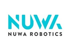 NUWA's robot innovates learning with social interaction