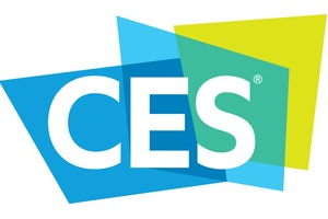 First all-digital CES event sees almost 2,000 exhibitors show technology innovations