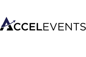 Multilingual interpretation services for virtual events launched by Accelevents and Interprefy