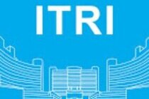 ITRI exhibits innovations in AI and robotics at CES 2021