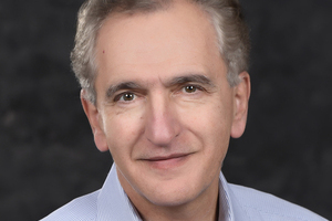 Global business leaders say latency is higher priority than speed