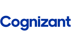 Cognizant completes acquisition of Magenic Technologies
