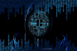 Key steps to get ahead of the hackers