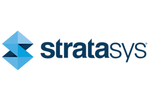 Stratasys acquires RPS, provider of stereolithography 3D printers