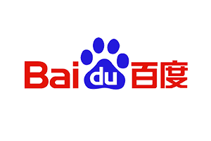 Baidu and Huaneng collaborate to create an intelligent energy future