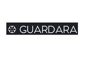 Guardara uncovers key zero day vulnerability in IoT message broker software