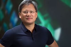 NVIDIA CEO Jensen Huang to unveil new AI technologies, products in GTC Keynote