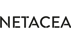 Netacea engages with University of Nottingham and government funded scheme to advance threat detection and mitigation offering
