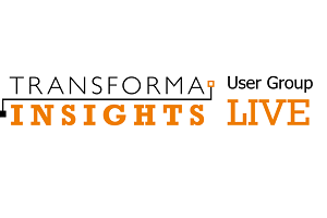 User Group live event emphasises the human factors in digital transformation