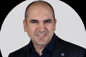 RightIndem deploys enterprise-grade conversational AI to simplify claims process