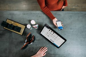 5 steps to a winning payments platform