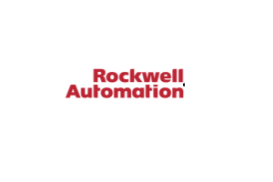 Rockwell Automation launches TechEd Tuesdays for hands-on, interactive training
