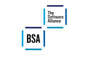 BSA applauds launch of EU-US trade and technology council