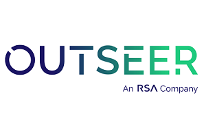 Outseer protects $100bn in payment transactions year-to-date via 3-D secure