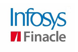 UnionBank of the Philippines selects Finacle digital banking solution suite on cloud