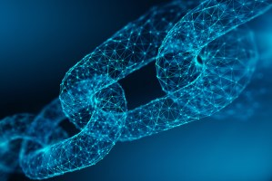 UAE research protects blockchain apps against quantum computing crypto attacks