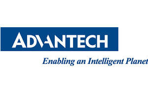 Stronger and safer edge AI solutions the goal for partners Advantech, Allxon and Trend Micro