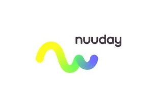 Nuuday infuses AI into customer experience with the Avaya OneCloud experience platform